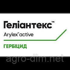 Гербицид Гелиантекс (CORTEVA), фото 3