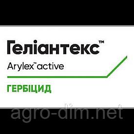 Гербицид Гелиантекс (CORTEVA)