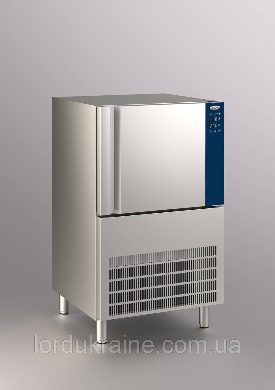 Шкаф шоковой заморозки Whirpool ACO 082