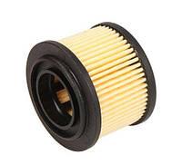 Фильтр топливный ГБО (BRC) - WF8343 / PM999/3