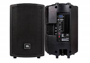 Акустическая система JBL JS-15 BT