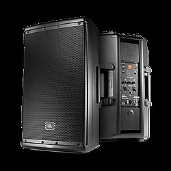 Акустическая система JBL EON612