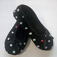 YO взуття для дівчаток розмір 30-31