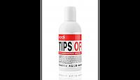 Жидкость для снятия гель-лака/акрила Kodi Professional Tips Off, 500 мл