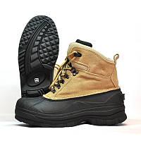 Обувь для рыбаков и охотников   XD-124 (-15)