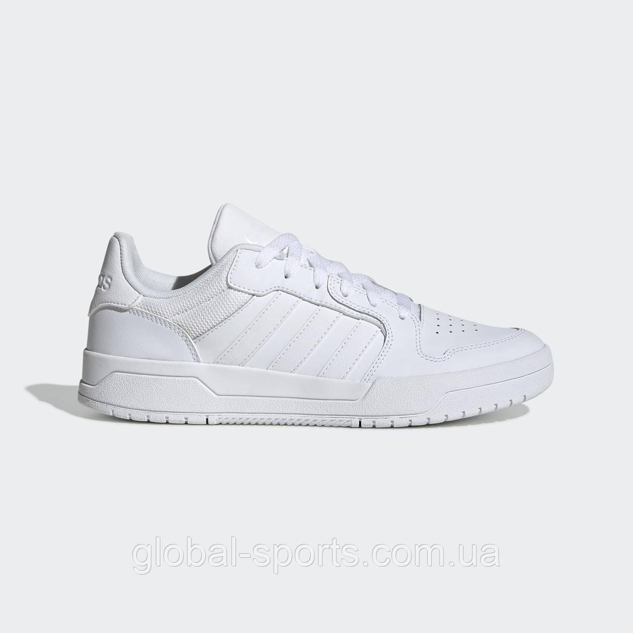 Мужские кроссовки Adidas Entrap(Артикул:EH1865)
