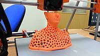 Детали для авто на 3D принтере