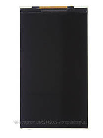 Дисплей (экран) Acer Z150 liquid Z5