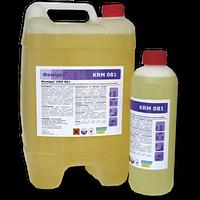 Фамидез® КRМ 081 для генеральной и ежедневной уборки, 1л