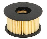 Фильтр топливный ГБО (Meda) - WF8344 / PM999/4
