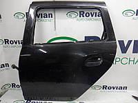 Б/У Дверь задняя левая (Универсал) Renault LOGAN MCV 2013- (Рено Логан), 821017241R (БУ-185079)
