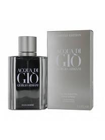 Мужская туалетная вода Giorgio Armani Acqua di Gio Limited Edition | Реплика