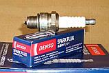 Свеча 2т DENSO (W20FP-U), фото 2