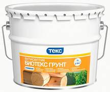Церезіт фарба д/грунтування СТ16/5л./Україна