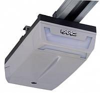 Комплект электропривода для гаражных ворот FAAC D600 Dolphin kit K868