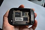 WiFi роутер 3G модем Pantech MHS291LVW для всех операторов, фото 8