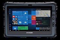 Защищенный планшет Durabook  U11I Basic