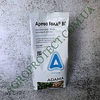 Фунгицид Арева Голд (Акробат) упаковка 1кг