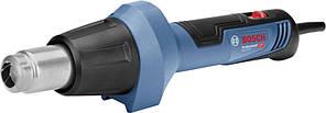 Строительный фен Bosch GHG 20-60 Professional (2 кВт, 630°C) (06012A6400)