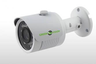 IP-видеокамера GV-005-IP-E-COS24-25