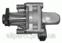 Насос ГУР гидроусилителя руля на Ауди - Audi A6,A8,A4, 100, Q7