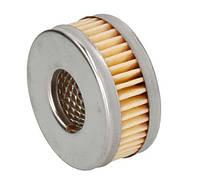 Фильтр топливный ГБО (Stefanelli) - WF8345 / PM999/5