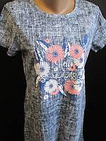Красивые платья с карманами для женщин., фото 1