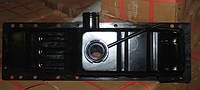 70У-1301055 Бачок радиатора верхний латунный (Оренбург)