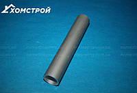 Труба круглая алюминиевая 40х2,0 анодированная