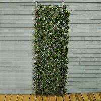 Cадовая решетка 180х70 cм  (для растений)