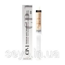 Протеиновая маска для волос Esthetic House CP-1 Premium Hair, 25 мл