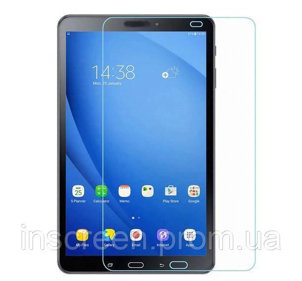 Защитное стекло для Samsung T810 Galaxy Tab S2 9.7, T815, 0.3 mm, 2.5D