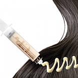 Кератиновая маска для волос восстанавливающая с коллагеном CP‐1 Premium Hair Treatment, 25 мл, фото 2