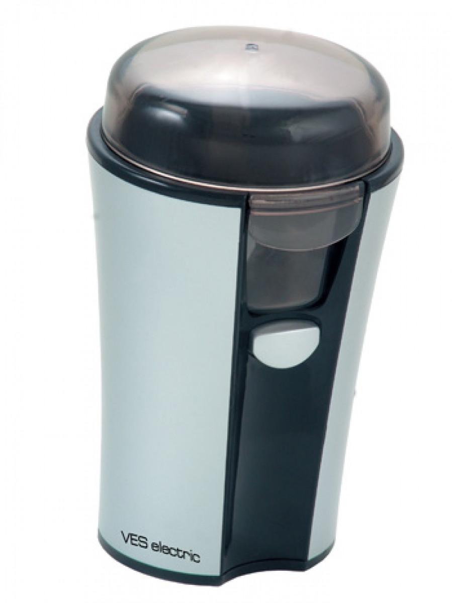 Кофемолка VES V-CG3