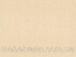 Обои виниловые В109  Кашемир 2 3518-05