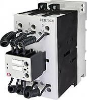 Контактор для конденсаторных батарей CEM 70CK.01 ETI, 4643815