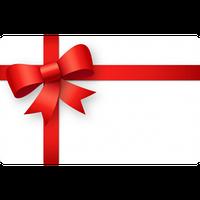 Подарок! Каждому нашему клиенту!