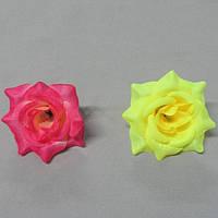 Купить розы оптом в чернигове купитьсадовые цветы москва