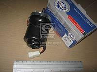 Электродвиг. отопителя ГАЗ (привод электровентилятора) (пр-во ПЕКАР) 236-3730000
