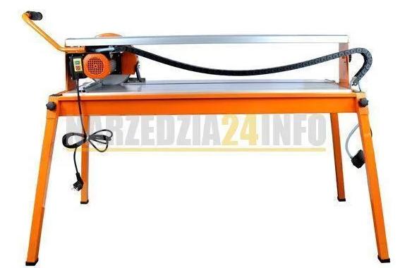 Плиткорез электрический водяной Vorel PC-250 / Рез 102см / 1200Вт (Польша)