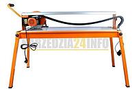 Плиткорез электрический водяной Vorel PC-250 / Рез 102см / 1200Вт (Польша), фото 1