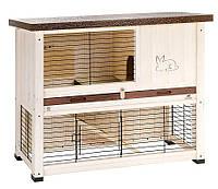 Ferplast Ranch 100 Basic Вольєр для кроликів