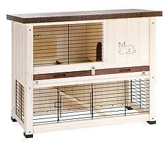 Ferplast Ranch 100 Basic Вольер для кроликов