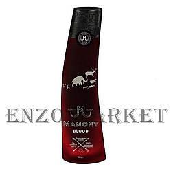Горілка Mamont Blood (Мамонт Блад) 40%, 0,5 літра