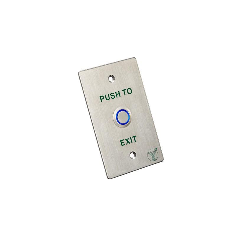 Yli Electronic PBK-814D(LED)