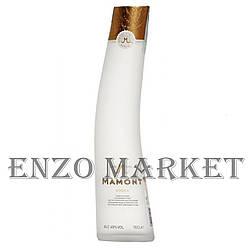Горілка Mamont (Мамонт) 40%, 0,7 літра