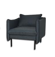 Крісла, крісла-ліжка