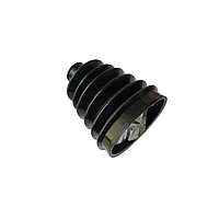 Пильник шруса зовнішній Lifan 520 1,3 (Ліфан 520 Breez) - SLBA22004