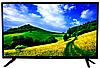 """Телевизор LG SmartTV 42"""" Super Slim 2/8GB FullHD,LED, IPTV, T2, фото 2"""