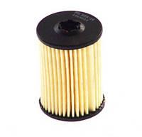 Фильтр топливный ГБО (AGS / Stella) - WF8417 / PM999/14